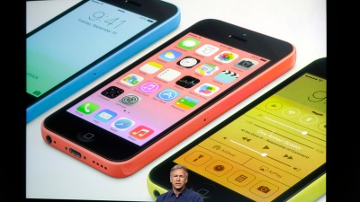 Apple to Introduce Pre-Paid iPhone Plans