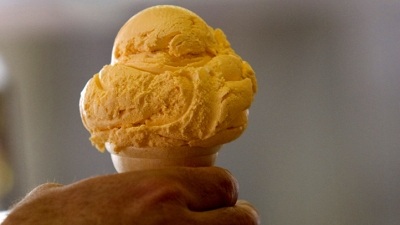 Riverside Treat: Victorian Ice Cream Social
