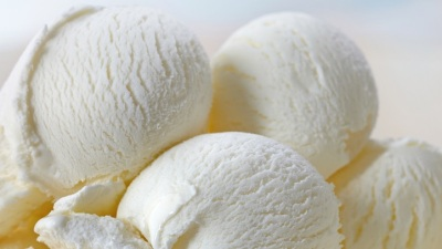 Summer Sweet: Riverside's Old-Fashioned Ice Cream Social