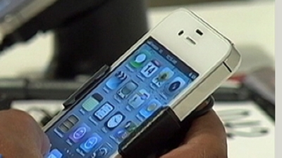 Senator Calls for FTC Probe of Apple, Google