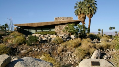 Modernism Week: Tickets Still Available