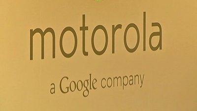 Google's Moto G Targets Emerging Markets