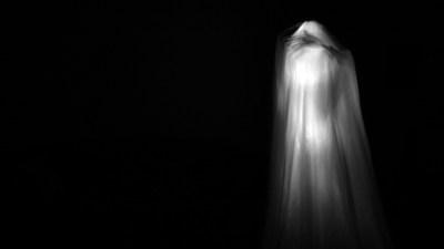 On the Search: Fullerton Phantoms