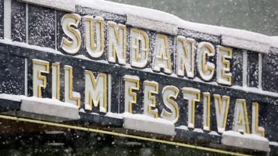 Snow, Cinema, Stars: Sundance Film Festival