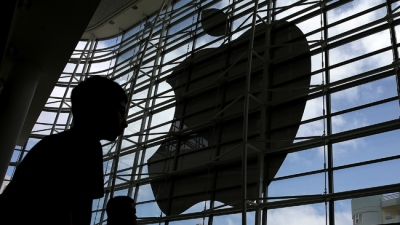 Apple Workers Say iWatch Has Low Battery Life