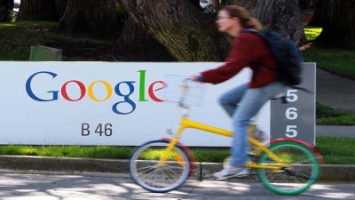 Reports Say Google Fiber Coming to Raleigh-Durham
