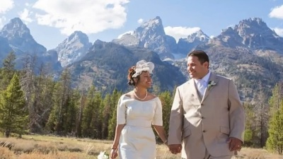 Nature Proposals: The National Parks Feel the Love