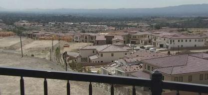Porter Ranch Housing Market Thrives Despite Gas Leak