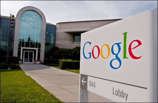 Google Avoids $2B in Taxes