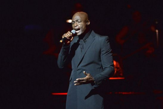 Seal Denies Former Neighbor's Sexual Misconduct Allegations