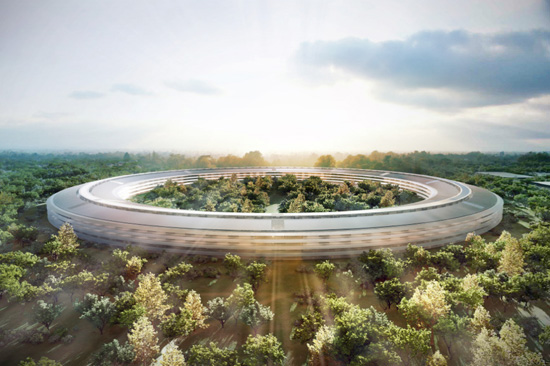 http://media.nbcbayarea.com/images/apples-new-spaceship-campus-thumb-550xauto-70289.jpg