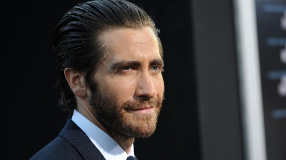 Jake Gyllenhaal Discusses Upcoming Film Prisoners Nbc Southern