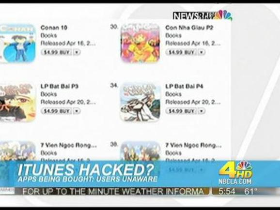 NEW Get Tweaked & Hacked Apps - Games FREE iOS 10 - 10.3.2 - 11 NO ...