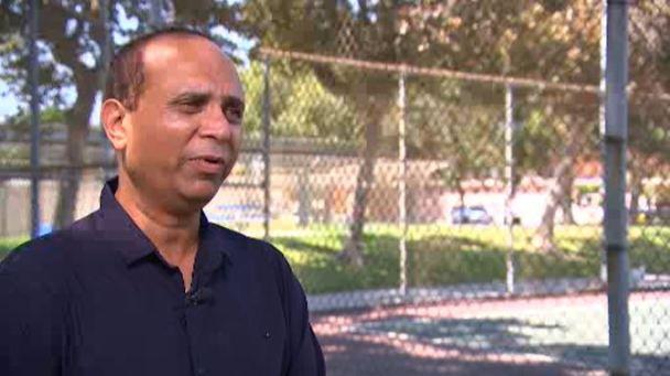 LA County Sheriff Beefs Up Mental Health Evaluation Teams
