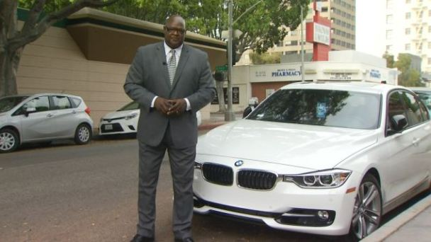 Angry Reaction to Recalled Car Advice