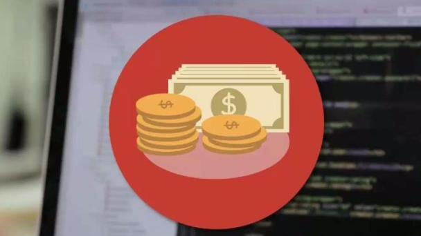 Case Closed: Computer Scam Poses as Virus Fixer