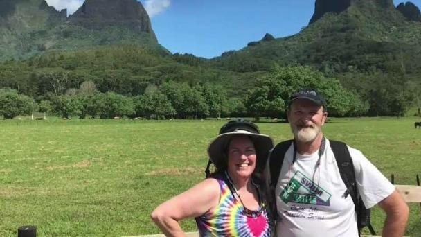 Couple Says Cruise Prices Higher Than Advertised