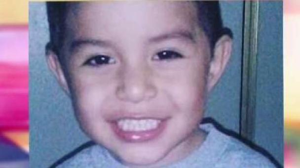 Social Workers Ignored Court Order Before Child's Death