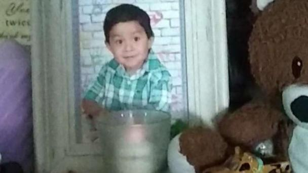 Funeral to be Held Thursday for 4-Year-Old Noah Cuatro