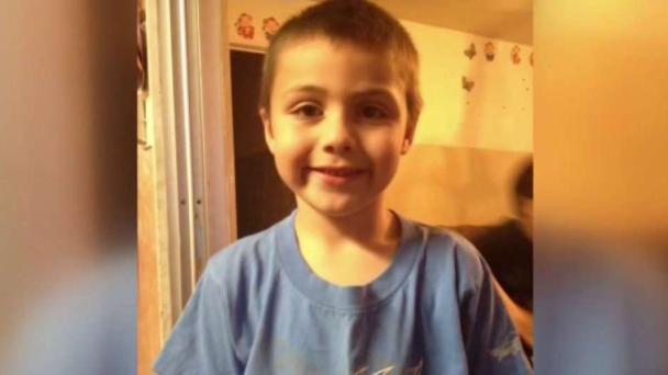 New Disturbing Details in Lancaster Boy's Death