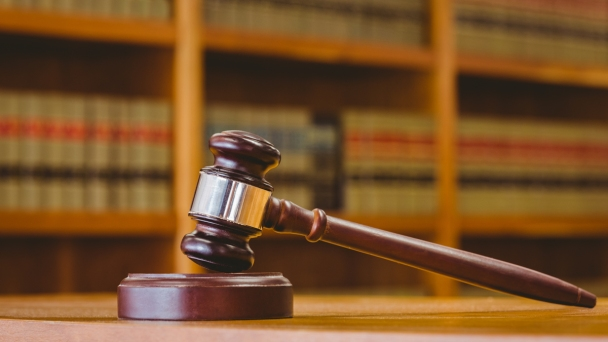 Lawsuit Alleges Man Was Subjected to Racial Harassment