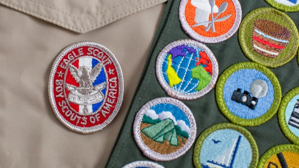 Two Los Angeles Area Men Allege Boy Scout Leader Abused Them