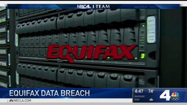 How to Protect Yourself After Equifax Hack