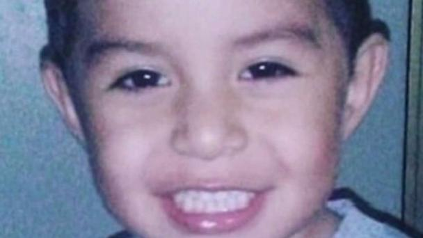 Noah Cuatro Could Have Been Removed From Parents' Custody