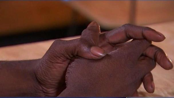 Key Witness in Ed Buck Case Speaks Out