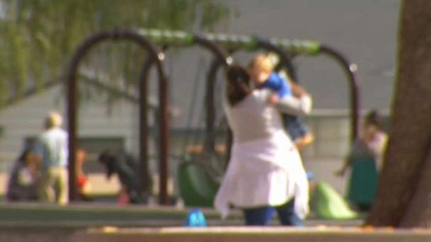 Audit Finds LA County Leaves Children at Risk for Months