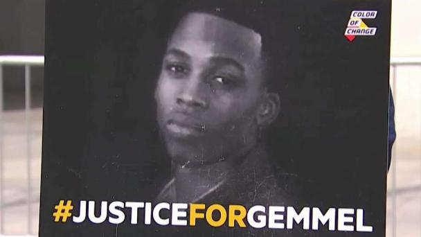 Mother Wants Justice for Son Found Dead in Ed Buck's Apartment