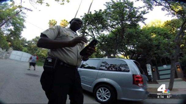 I-Team Report Prompts DMV Sting Operation