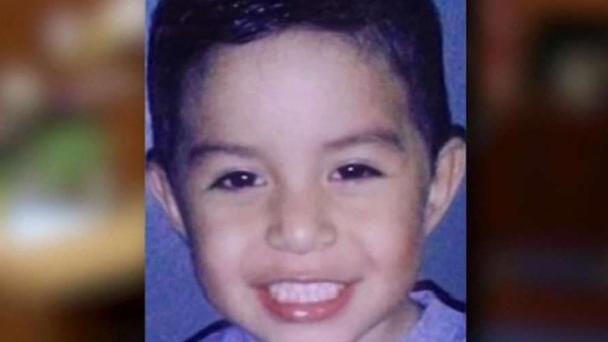 New Details Emerge In Noah Cuatro's Death Investigation