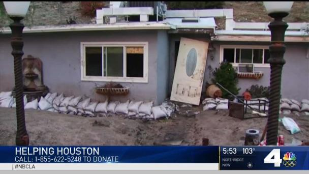 Renters Rights In a Disaster
