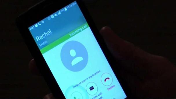 Scammers Find New Tactic for Virtual Kidnappings