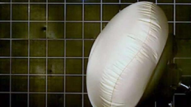 Operation Find & Fix Helps Remedy Deadly Recalled Airbags