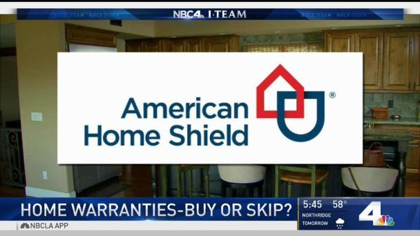 Uncovering Contract Flaws in Home Warranties