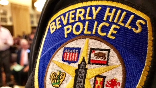 New Lawsuits Filed Against Beverly Hills Police Chief