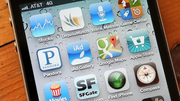 Apple App Hack Could Impact Millions