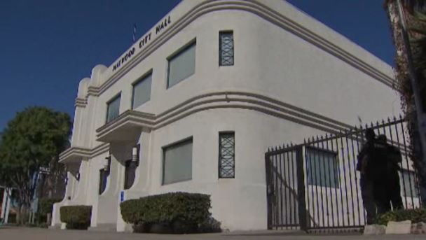 Week After Citywide Raids, Maywood Mayor Speaks Out