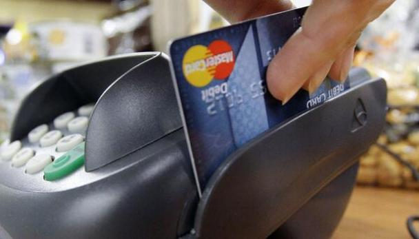 Debit Card Warning: Not as Secure as You May Think