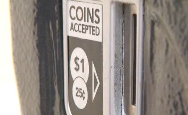 Parking Ticket System Rigged: Lawsuit