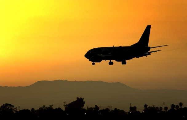 What to Know Ahead of a Busy Season for Air Travel