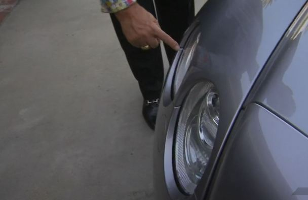 Buyers Beware When it Comes to Used Car Records