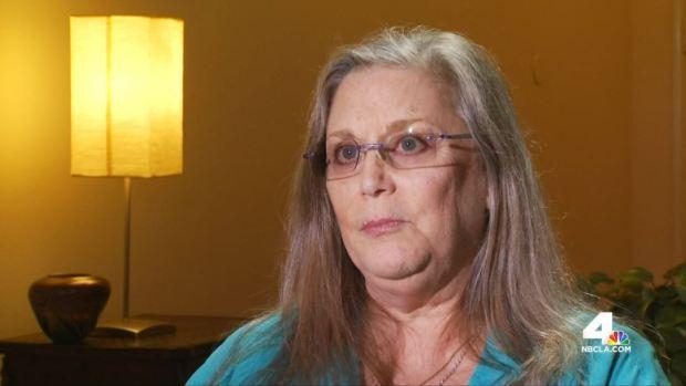 [LA] Choking Game Victim's Mother Talks About Erik's Cause