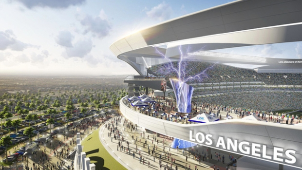 [LA] NFL Owners Committee Backs Carson