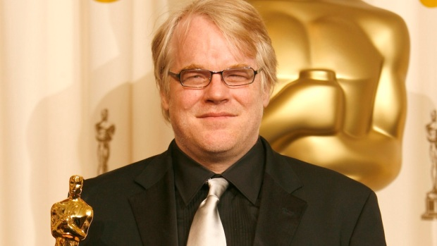 [NY] Philip Seymour Hoffman Found Dead: NYPD