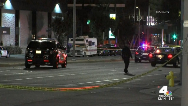 [LA] Reward Offered in Deadly Hit-and-Run in Palms