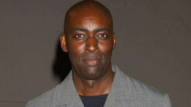 [LA] Actor Michael Jace Charged with Murder