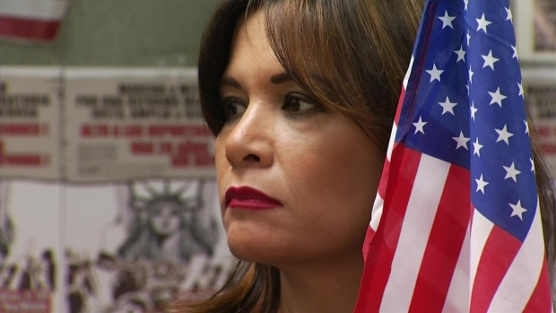 [LA] Children of Undocumented Parents Urge Obama to Halt Deportations